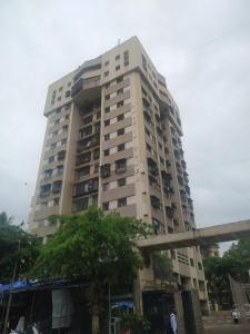 Gallery Cover Image of 2200 Sq.ft 4 BHK Apartment for rent in Jangid Tower, Mira Road East for 55000