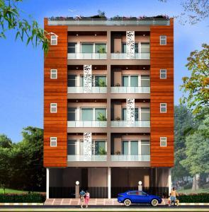 The Property Gurgaon Floors