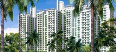Nahar Vinca Apartments