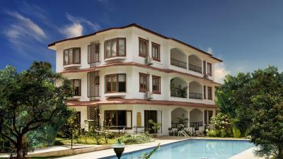 Gallery Cover Pic of Acron Emerald Court