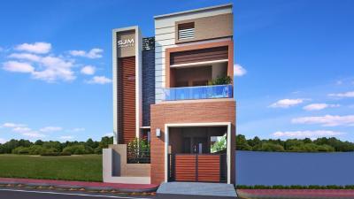 SJM Villa