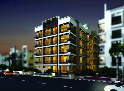Gallery Cover Pic of Shrey Homes
