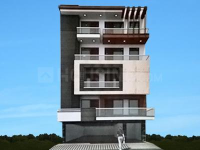 Shri Ram Homes IV