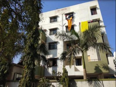 Rewati Sai Datta Apartments