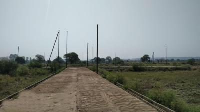 Gallery Cover Pic of Datt Township At Barela And Pipariyakala