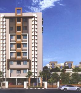 Gallery Cover Image of 1314 Sq.ft 1 BHK Apartment for buy in Rhizome Amita Apartment, Paldi for 6100000