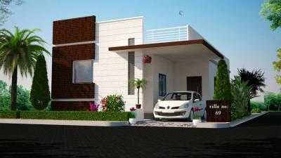 Praneeth Pranav Panorama