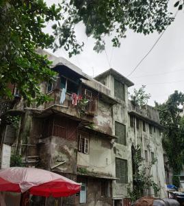 Homes Jashoda Niwas