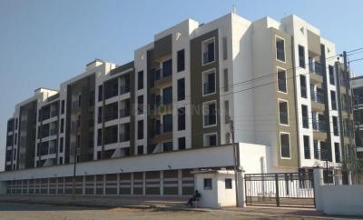 Laxmi Complex