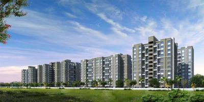 Gallery Cover Pic of Rainbow Orchid Phase II Building D