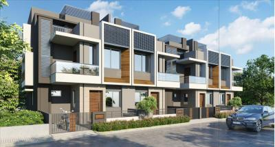 Gallery Cover Pic of Span Villas