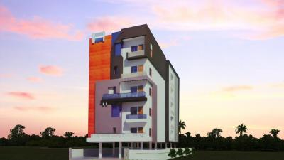 Gallery Cover Pic of Vaishnavi Abode