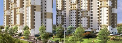 Unitech Uniworld City
