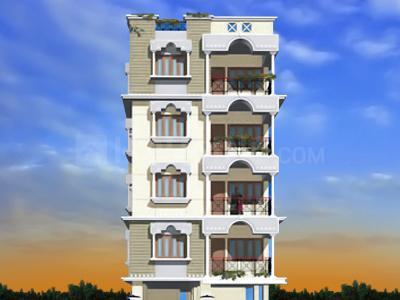 Vikram Apartment-A5,6,8