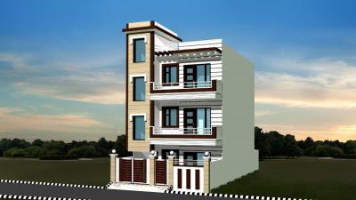 Gallery Cover Pic of Icr Floors 10