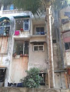 Gallery Cover Pic of Shree Manav CHS