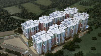 Gallery Cover Pic of Rudra Garden City