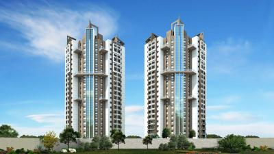 Gallery Cover Pic of Ramky Towers - Elite