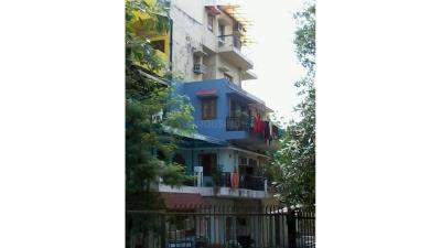 Gallery Cover Image of 1000 Sq.ft 2 BHK Apartment for buy in Siddhartha Extension, Sidhartha Nagar for 12500000