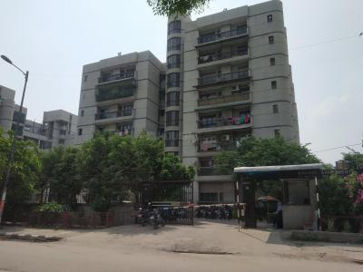 Gallery Cover Pic of Mahesh Appartment