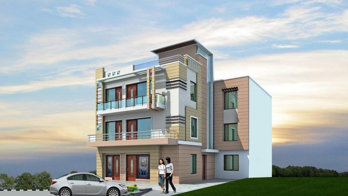 Gallery Cover Pic of V. P. Homes 25