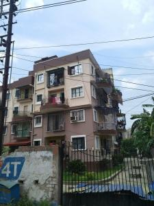 Gallery Cover Pic of Amritadeep Apartment