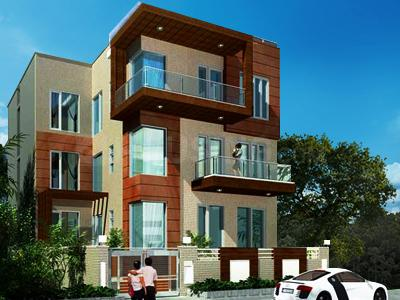 Chanana Homes - 4