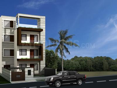 Gallery Cover Pic of Narang Homes - 1
