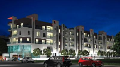 Gallery Cover Image of 5000 Sq.ft 1 BHK Independent House for rent in Group One, Maheshtala for 4500