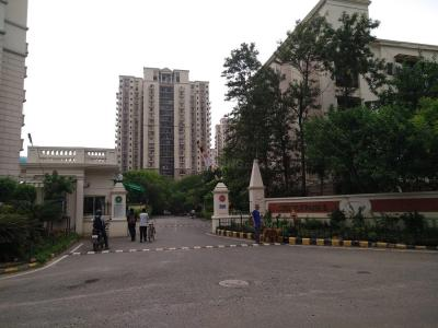 Gallery Cover Image of 1777 Sq.ft 3 BHK Apartment for buy in DLF The Regency Park Phase 2, DLF Phase 4 for 20000000