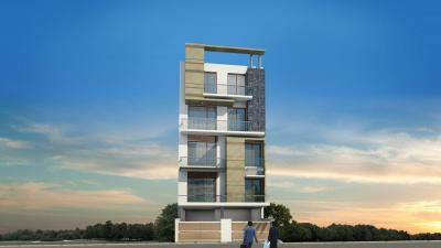 Gallery Cover Pic of Alreja Home  2