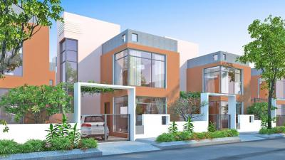 Gallery Cover Pic of Citrus Belmont Villas