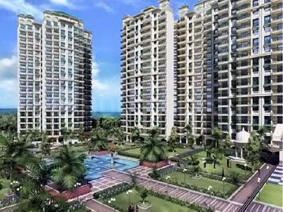 Bhoomi Greens Amazon The Defence County