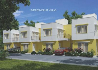 Casagrand Urbano Phase 2