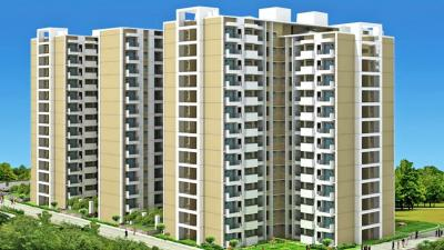 Gallery Cover Image of 2070 Sq.ft 3 BHK Apartment for rent in Sobha Classic, Harlur for 37000