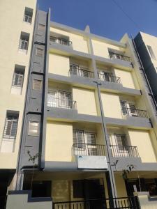 BLW Giri Darshan Apartment