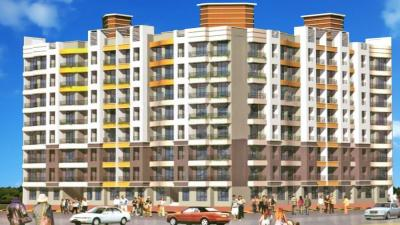 Gallery Cover Pic of Arihant Laxmi Enclave