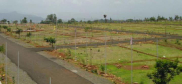 Gallery Cover Pic of Gala Sanskar City Phase 2