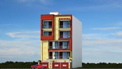 Gallery Cover Pic of Sabharwal Apartments 6