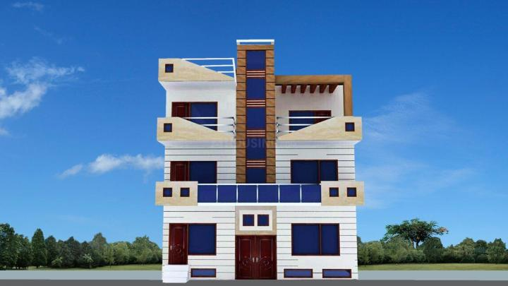 Gallery Cover Pic of 360 Degree Floors - 2