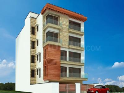 Gallery Cover Pic of Ambience Homes - 3