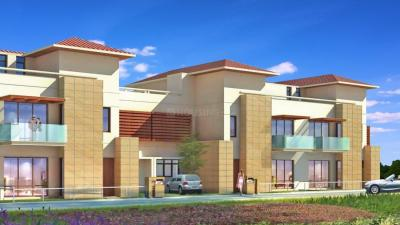 Unitech The Villas