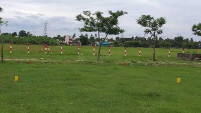 Time Kuberan Avenue