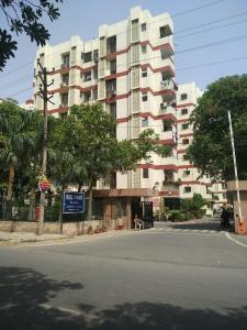 Gallery Cover Image of 776 Sq.ft 2 BHK Apartment for buy in Rail Vihar by Reputed Builder, Sector 47 for 8500000