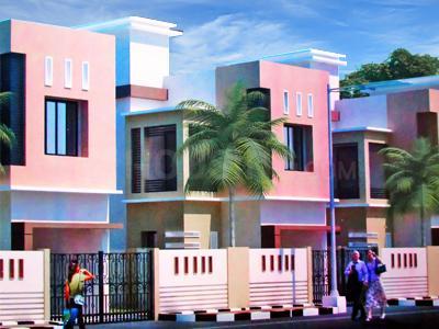 Gallery Cover Pic of Seamark Vinayak Vihar