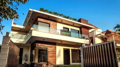 Jain Villa 6