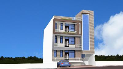 Gallery Cover Pic of Joshi Homes 6