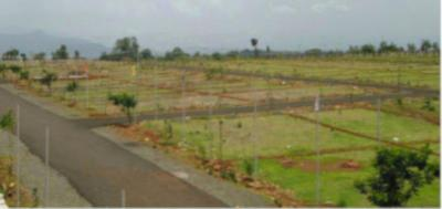 1800 Sq.ft Residential Plot for Sale in Keesara, Hyderabad