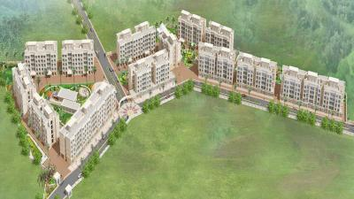 Gallery Cover Pic of Charms Meadows Phase I
