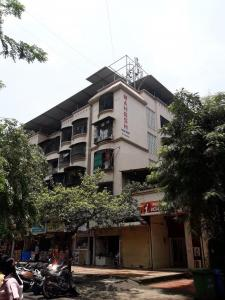 Gallery Cover Pic of Mahesh Apartment